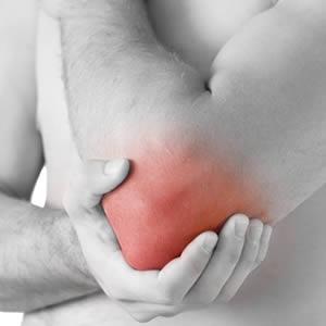 Shiatsu pour douleurs articulaires