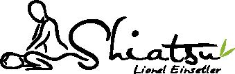 Shiatsu à Metz - Lionel EINSETLER